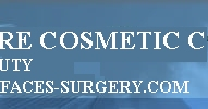 gastric band surgery, breast enhancements,breast augmentation,